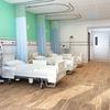 韓国での乳がん治療体験記⑤ 病室での日本人と韓国人の違い。