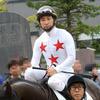 JRA「ベスト条件」マテンロウスタイル横山典弘とデビュー勝ちの期待大! 兄は函館記念馬マイスタイル