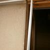 トイレ増築1(解体03)