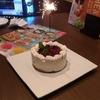 ジョイサウンド直営店のケーキを食べるが為にMidBeさんカラオケボックス拉致計画発動。