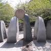 八丁堀→新川 彫刻放浪:八丁堀→新川→佃(1)