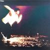 三浦春馬さんを目に耳に焼き付けろ!ドラマ『おカネの切れ目が恋のはじまり』、新曲発売、「世界はほしいモノにあふれてる」今夜最終回