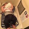 赤ちゃんと新幹線で旅行!どの車両を予約すれば良いの?