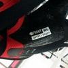 自転車用ヘルメットの寿命は3年!? 賞味期限の切れたヘルメット、使っていますか?