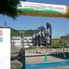 第24回日本山岳耐久レースが先週末に行われていた