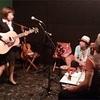 8/25 横浜馬車道King's Bar Vignette〜キャプテンによるエンターティンメントショー〜