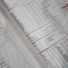 投資先としてのアメリカ株式主要指数【ダウ平均株価】