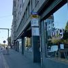 ヘルシンキ・ヴァンター空港から市街までのアクセス手段