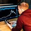 利回りは高いほど稼げる?投資リスクとの関連性とは?