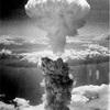 昨晩、核戦争で死ぬ夢を見ました。死ぬ前に思った事。