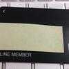 LINE Pay を使って車のエアコン修理代 59,000円 の2%バックを受ける