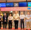 ハワイアン航空の成田~ホノルル線が7月23日に就航したよ