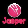JasperというGitHub Issue Readerを作りました
