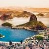 ブラジルのお酒カシャーサで夏に楽しみたいカクテル、カイピリーニャ