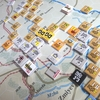 【Operational Combat Series】「Case Blue」Khar'kov 1942:The Failed Offensive AAR Part.2