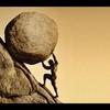 日蓮正宗の信仰に「不条理」は存在するのか?