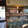 【速報!】九份のはずれに隠れ家カフェ、そこには昔の九份を知るオーナーがいました