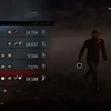 Dead by Daylight PS4版 キラーは大変