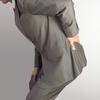 介護の腰痛予防には「介護の中での作業管理」が大事!