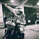 かっぱのバイク日記