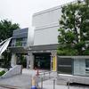 2019/07/23 02 新宿歴史博物館