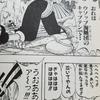 ワンピースブログ [五巻]  第36話〝追え!!〟