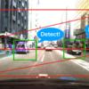 HOG+Adaboostで物体検出(object detection)【機械学習】