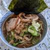 『ラーメン二郎』テイクアウトメニューを食べてみた感想【料金・持ち帰り・調理方法】