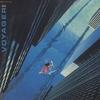 VOYAGER [Remastered 2019] / 松任谷由実 (1983/2019 ハイレゾ Amazon Music HD)