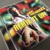 Remix It Up!