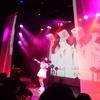 地下の地下性を徹底した果ての輝き! 2月7日(火)@渋谷WWW 姫乃たま3rdワンマンライブ「アイドルになりたい」