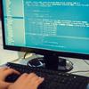 Web系プログラマ=ネトゲなう?