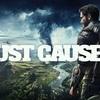 【攻略】『JUST CAUSE4』攻略用TIPSと小ネタ