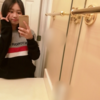 英語の勉強のコツ@野中美希
