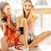 オーガニック製品が大好きな女性必見アイテム『マジックソープ』!芸能人の愛用者も多いマジックソープを貴方はどう使いこなす?
