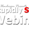 Stupidly Simple Webinars Review
