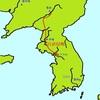 高句麗好太王碑-5 -百済侵略(西暦396年)