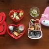妊娠糖尿病のピクニック弁当