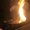 宮崎に来たら「粋仙」に行こう!宮崎の地鶏と美味しい焼酎が頂けるオススメの居酒屋