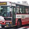 広島バス 720