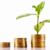 6月分積立投資を実施【ドルコスト平均法】