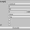 【Unity】【NGUI】UIGridのInspectorに整列用のボタンを追加するエディタ拡張