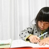 【小学校】毎日毎日宿題が多い!