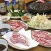 【オススメ5店】大井町・中延・旗の台・戸越・馬込(東京)にあるジンギスカンが人気のお店