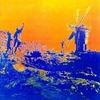 Pink Floyd - MORE:モア -