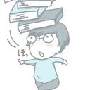 gu-gu-life's blog