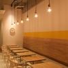 【美味しい食パンとコーヒー】ペリカンカフェ