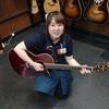 3/18(日)太田店ギター&ベース【女子部】おひろめLIVE!Vol.5」レポート!