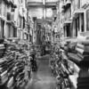 激おこショーペンハウアー丸と読まない読書家についての覚書|岩波文庫の『青』はよく眠れるんだ