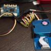 GroveDriverPack v1.8リリース